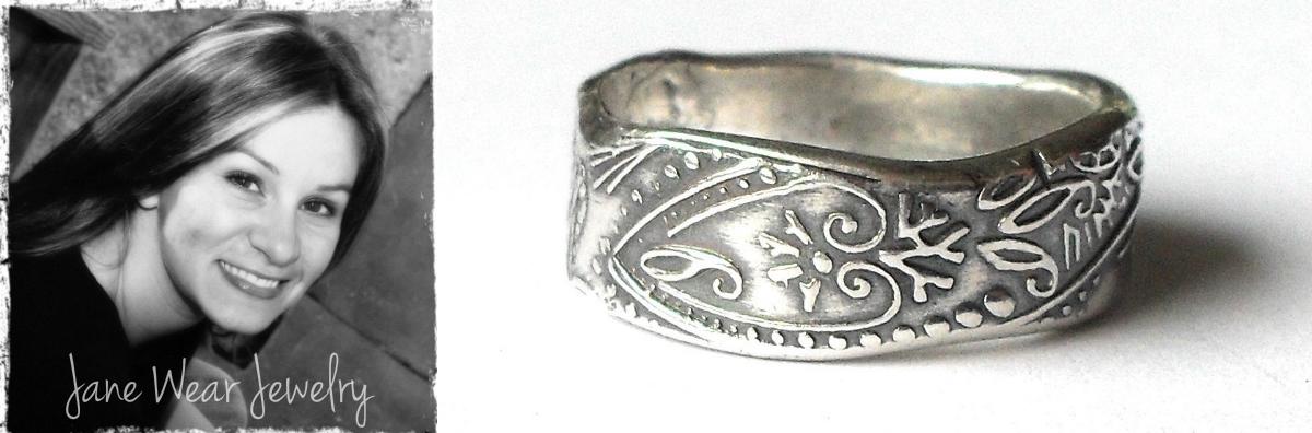 Jane Wear Jewelry