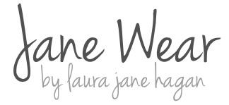 Jane Wear Jewelry
